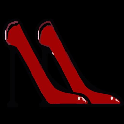 Logo Guastalla il calzolaio