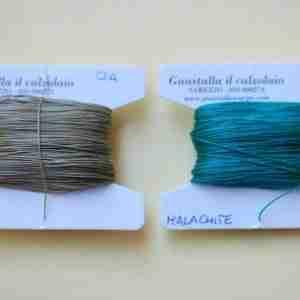filati-combi04-malva-malachite