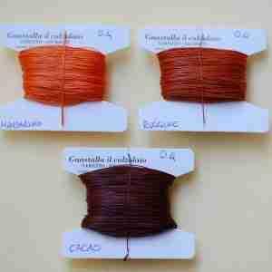 filati-combi04-mandarino-ruggine-cacao
