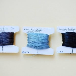 filati-combi04-perla-nuvola-nero