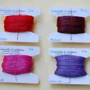 filati-combi04-rosso-mosto-fucsia-ametista