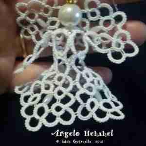 Angel Hehahel