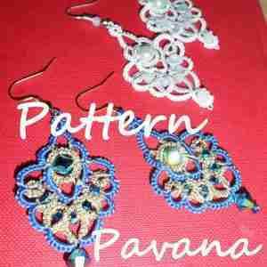 pattern-pavana-01