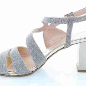 sandalo argento 3