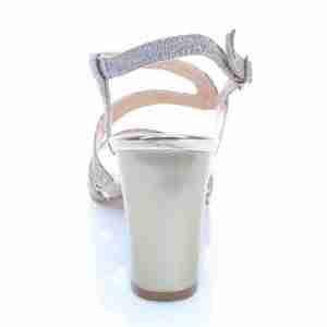 sandalo argento 4