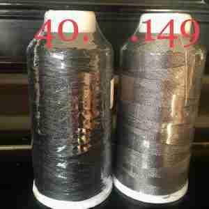 EF4BB763-ABC9-4AD7-8FA7-7574F494486B
